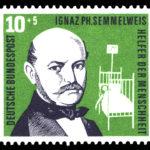 A világ legszomorúbb sorsú tudósa egy magyar orvos volt