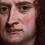 Tudtad, hogy Isaac Newtonnak (is) elgurult a gyógyszere?