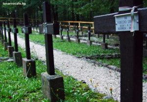 Szlovéniai kirándulás