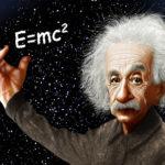 Így tanított Einstein – világhírű tudósok a katedrán