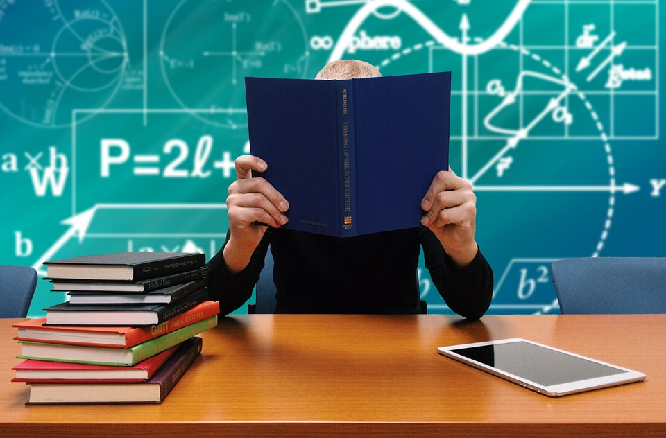 tanulási tippek az érettségire