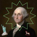 George Washington elképesztő trükkökkel nyerte meg a függetlenségi háborút