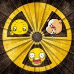 A nagy túlélő teszt: zombik, atombomba, barnamedve. Menni fog?