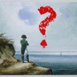 Amit még te sem tudtál Napóleonról
